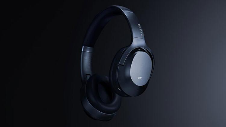 Razer Opus kulaklık tanıtıldı: İşte dikkat çeken özellikleri