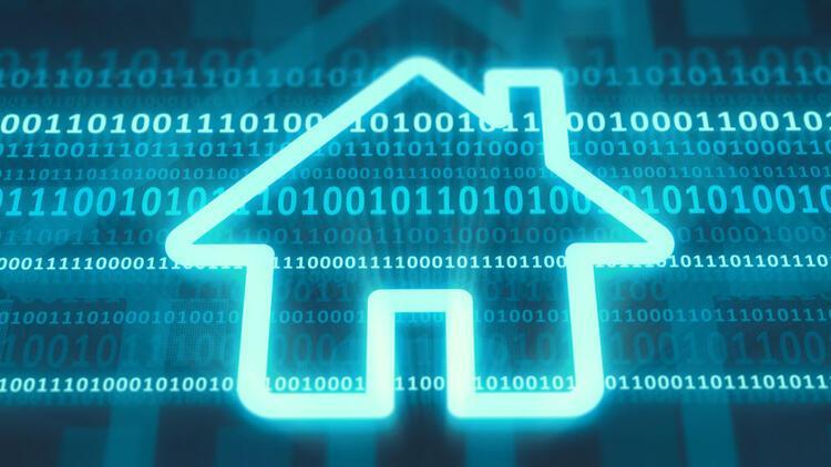En iyi 10 akıllı ev cihazı hangisi?