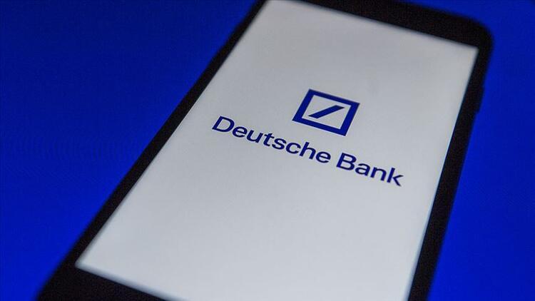 Deutsche Bank devlet desteği almadan Kovid-19 krizini aşmak istiyor