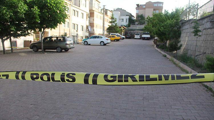 Kayseri'de 6 apartmana 'koronavirüs' karantinası