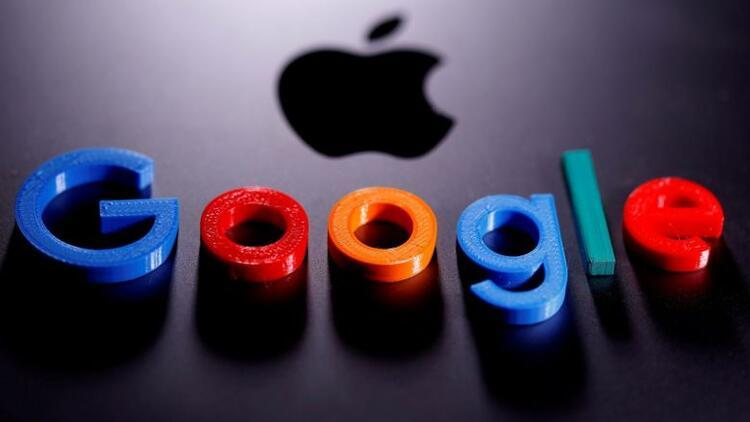 Apple ve Google bir araya geldi: İşte çok konuşulacak o teknoloji