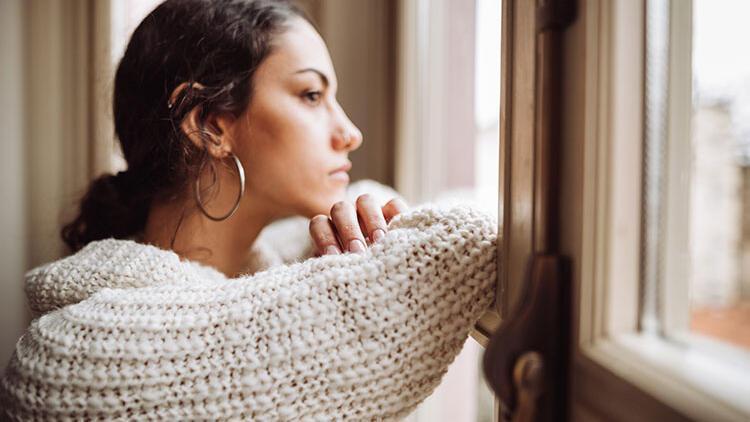 Koronavirüsün yarattığı olumsuzluklar öz güveninizi zedelemiş olabilir mi?