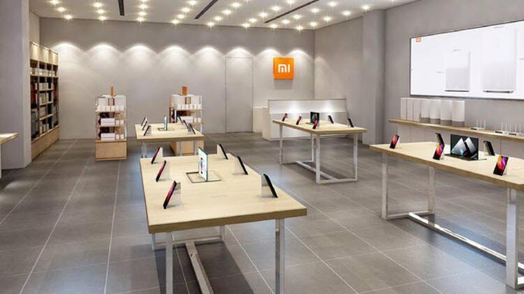Xiaomi, 2020 yılına ilişkin ilk çeyrek sonuçlarını açıkladı