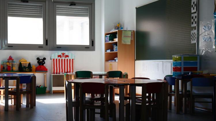 Okullar tam kapasite açılsın mı?