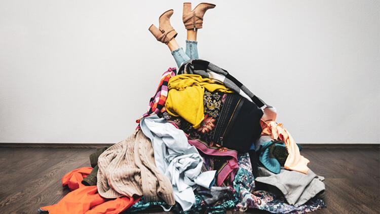 Korona ve Moda: Normalleşme Sürecinin Yeni Trendleri Neler Olacak?