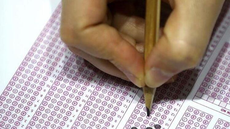 Son dakika haberler... MEB duyurdu: Bursluluk Sınavı 5 Eylül'de gerçekleştirilecek