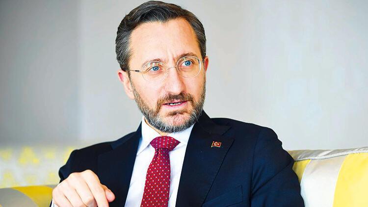 Washington Times'a Türkiye'nin başarısını yazdı