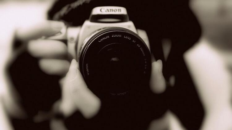 Canon, COVID-19'u Önleme Bildirgesi'ne kurucu üye olarak katıldı