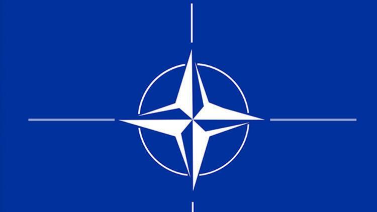 NATO, ABD'nin kararı ardından toplanıyor