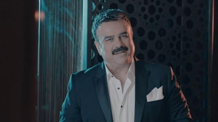 Bülent Serttaş kimdir, kaç yaşında ve nereli? Bülent Serttaş'ın biyografisi şarkıları ve albümleri