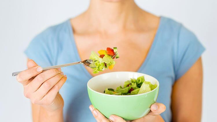 Bayramda beslenme düzeni nasıl olmalı?