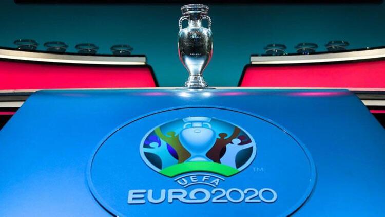 UEFA eEURO 2020 maçları Facebook'ta canlı yayınlanacak