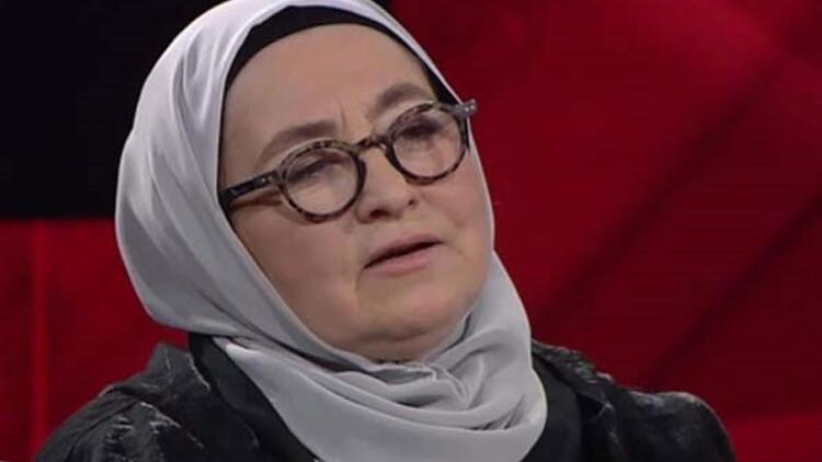Son dakika... RTÜK'ten kararını verdi! Ülke TV'ye 'Sevda Noyan' cezası