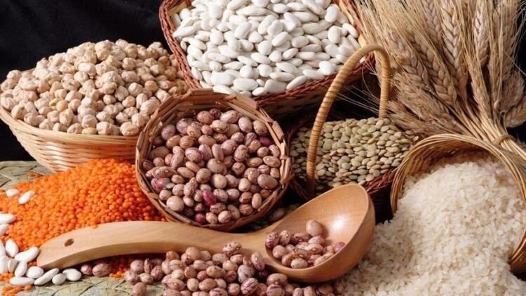Bu ürünlere olan ilgi ramazanda 4 kat arttı