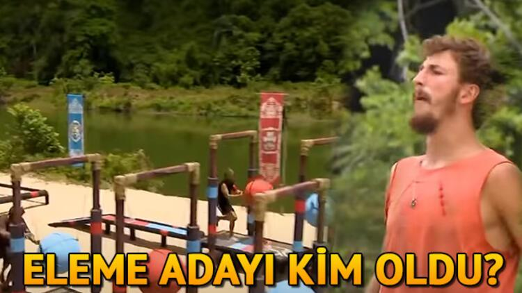 Survivor 84. bölüm özeti ve bayram sürprizi açıklaması! Survivor'da eleme adayı kim oldu, dokunulmazlığı kim kazandı?