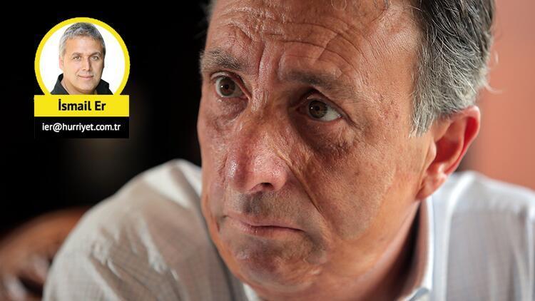 Son Dakika   Ahmet Nur Çebi'den kulüp personeline maaş dopingi