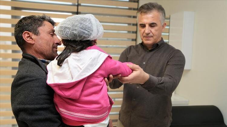 Türk bilim insanı, epilepsi çeşidinin yeni bir genini ortaya çıkardı