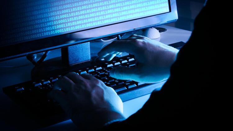 Avrupa'daki diplomatik kurumlar siber saldırı tehdidi altında