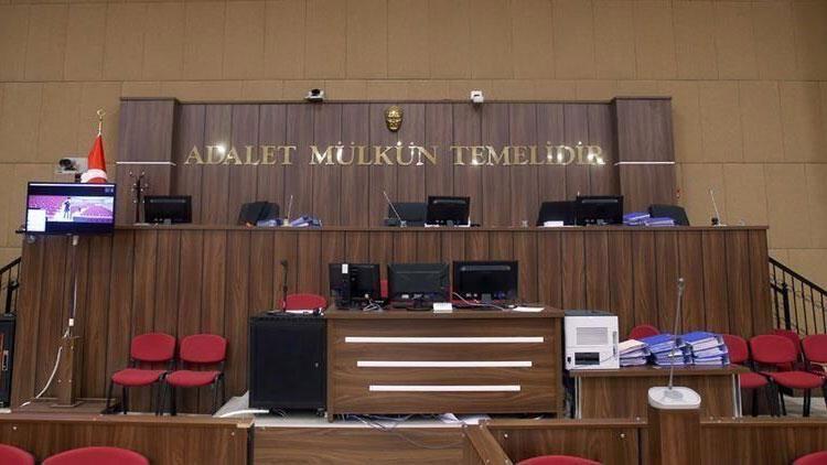 Son dakika: Diyarbakır'da PKK'ya yönelik operasyonda 12 şüpheli tutuklandı
