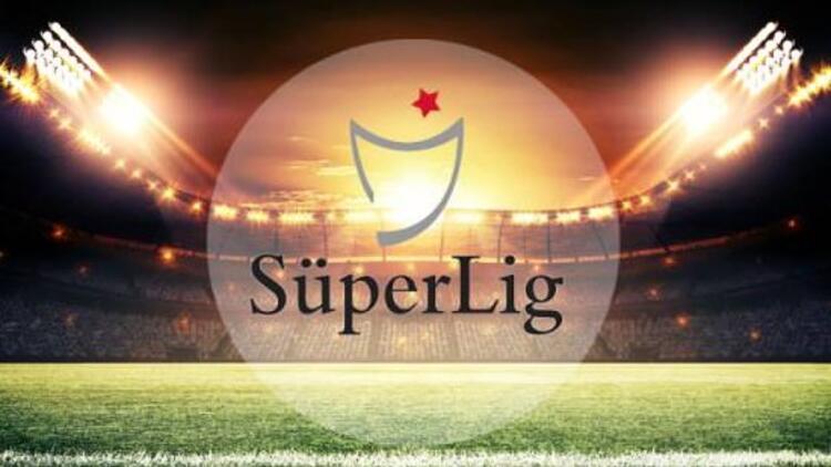Süper Lig takımlarından Ramazan Bayramı mesajları