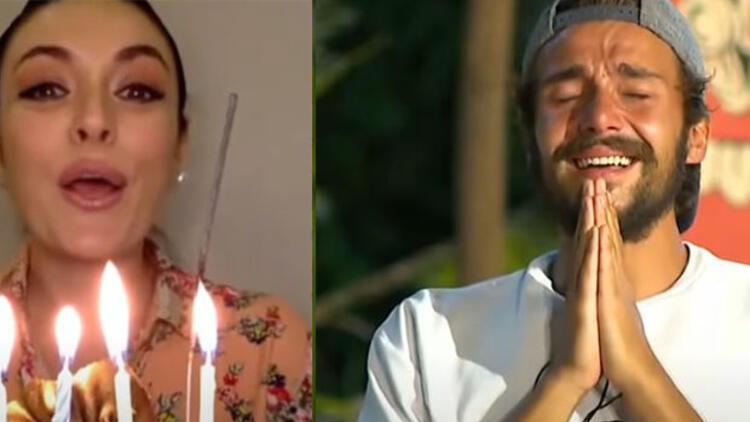 Survivor Cemal Can kimdir, kaç yaşında? Cemal Can'ın doğum günü ne zaman?