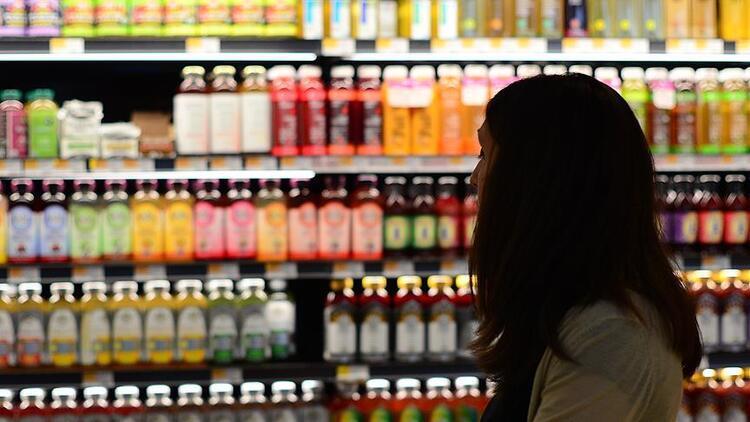 Öz Gıda İş Sendikası Genel Başkanı Şahin: 82 milyonun gıdası için mücadeleye devam