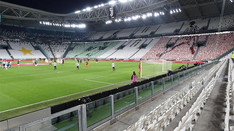 İtalya Serie A'da yeni tartışma! Maç saatleri...
