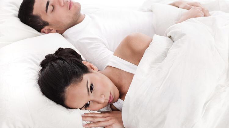 Cinselliğin sıklığı zamanla neden azalır?