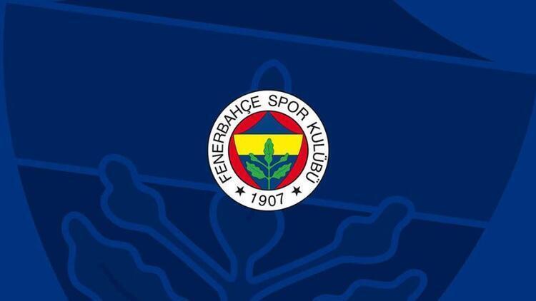 Euroleague'in iptali sonrası Fenerbahçe'den açıklama