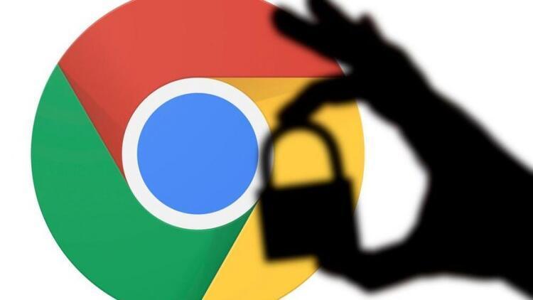 Chrome kullananlara önemli uyarı