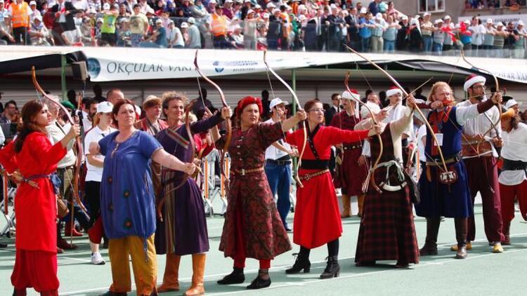 Koronavirüs sonrası Türkiye'deki ilk spor organizasyonu 8. Fetih Kupası olacak