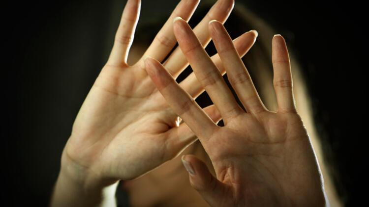 Korona sürecinde dünyada aile içi şiddet arttı, Türkye'de azaldı!