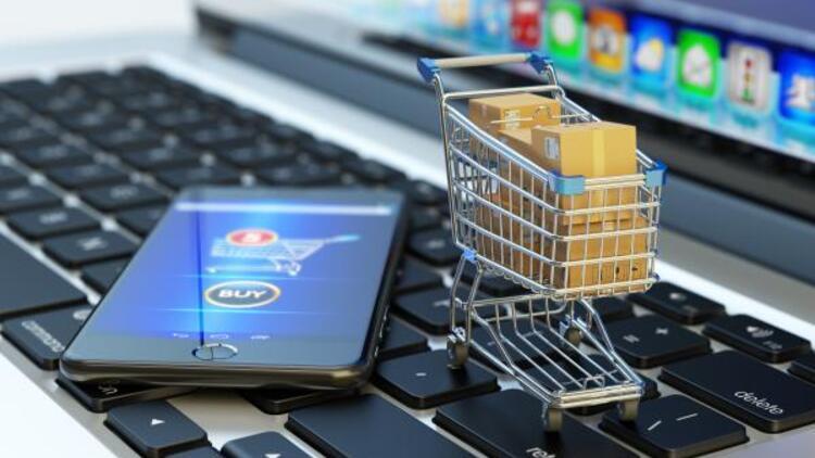İnternette güvenli alışveriş için 6 kural