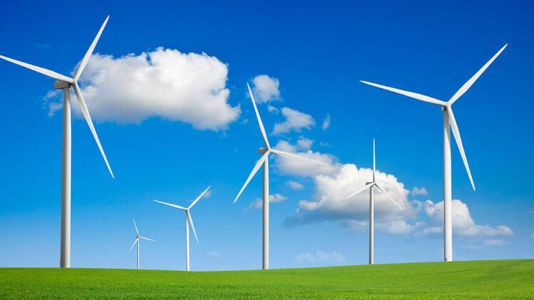 'Enerjide dijitalleşme sayesinde maliyetler düşecek'