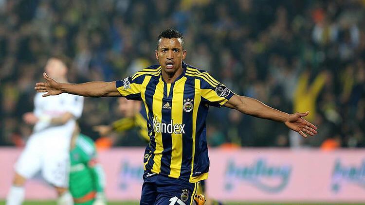 Son dakika transfer haberleri | Nani'den Beşiktaş'a Angel Gomes teklifi!