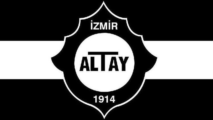 Altay'dan iki imza daha: Özgür Özkaya ve Yılmaz Özeren