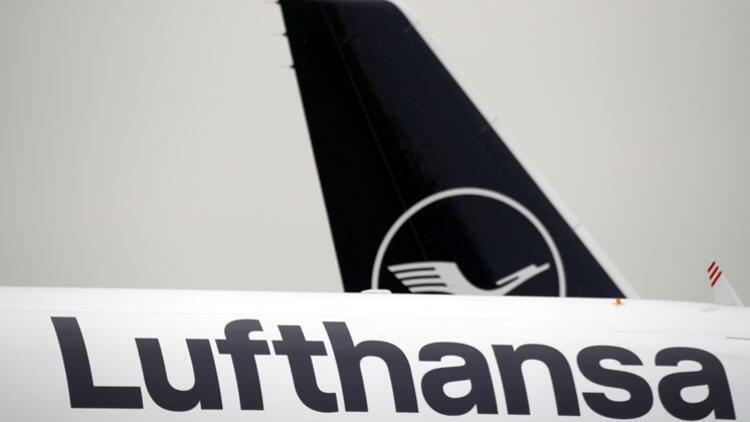 Lufthansa Denetleme Kurulu 'kurtarma paketi' kararını erteledi