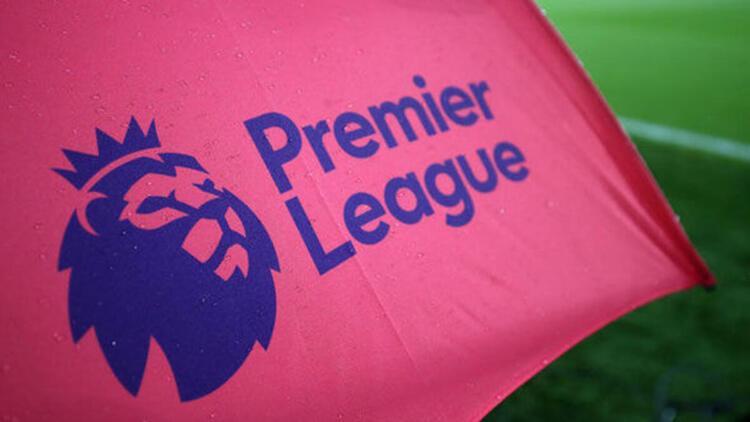İngiltere Premier Lig'de 4 kişinin daha Kovid-19 testi pozitif çıktı
