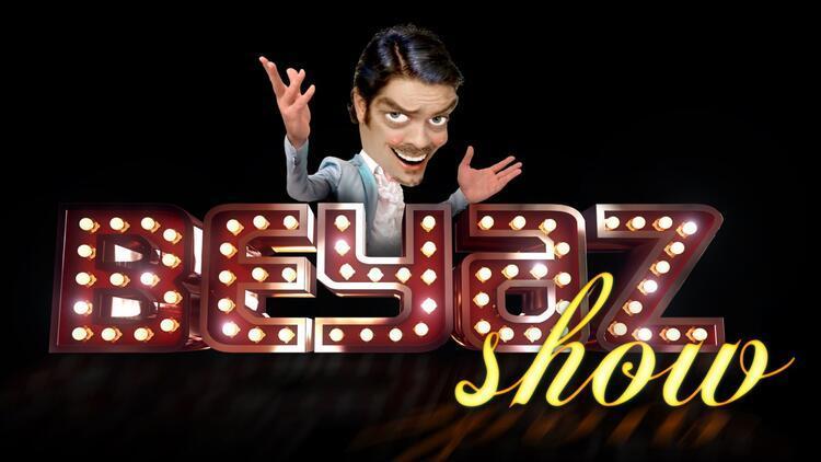 Acun Ilıcalı'dan Beyaz Show açıklaması - Beyaz Show yeniden mi başlıyor?