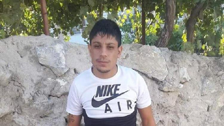 Akrabaların tüfekli kavgasında Serhat öldü, Ramazan yaralandı