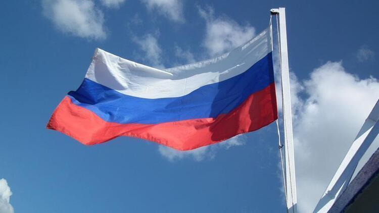 Kremlin'den Kuzey Akım-2 açıklaması