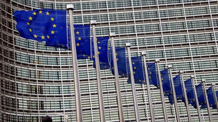 Euro Bölgesi'nde ekonomi güveni yükseldi