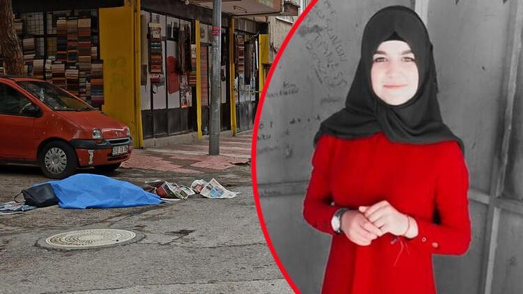 Türkiye Gülnur Kocabaş cinayetini konuşuyor - Gülnur Kocabaş kimdir?