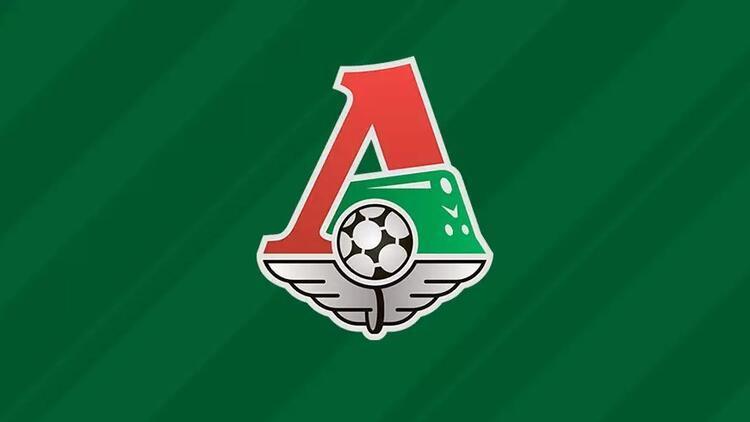 "Lokomotiv Moskova'da 4 futbolcuda ""koronavirüs"" pozitif!"