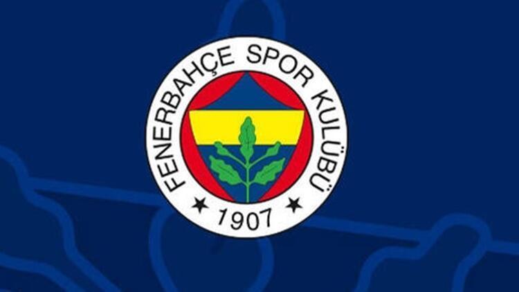 Fenerbahçe, 3 Haziran'a kadar Riva'da!