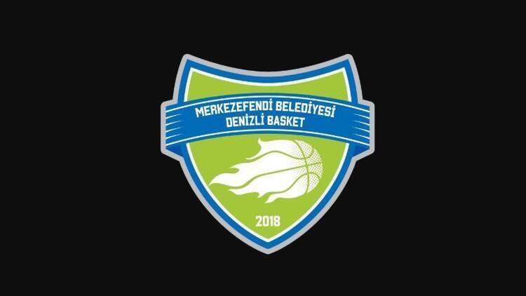 Merkezefendi Belediyesi Denizli Basket 5 isimle sözleşme yeniledi!