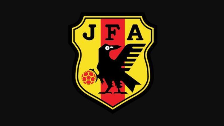 Japonya da futbola geri dönüyor! 1. Lig 4 Temmuz'da...