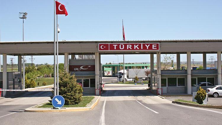 Türkiye'ye tatile gidebilecek miyiz!