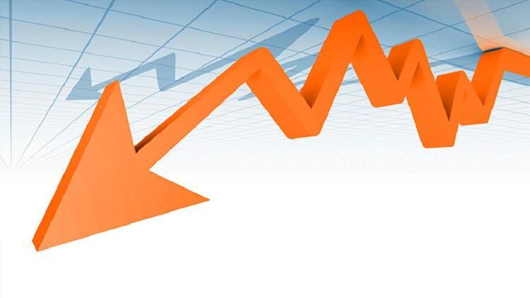 Katılım sigortacılığında büyüme hızı 1 ayda 5 puan düştü