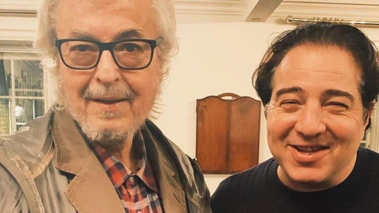 Duayen viyola sanatçısı Ruşen Güneş hayatını kaybetti
